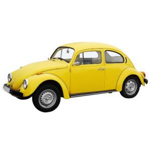 Käfer 1200
