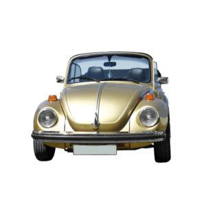 Käfer 1200 Cabrio